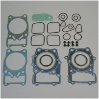 Gasket set topend P400510600802
