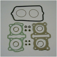 Gasket set topend P400210600400