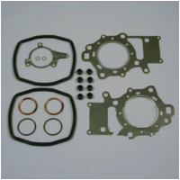 Gasket set topend P400210600510