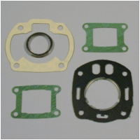 Gasket set topend P400210600071
