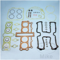 Complete gasket / seal kit P400485850510