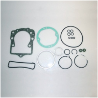 Gasket set topend P400250600265
