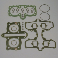Gasket set topend P400250600711