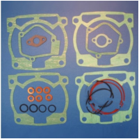 Gasket set topend P4002706002201