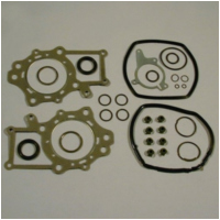Gasket set topend P400210600651
