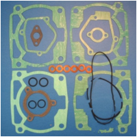 Gasket set topend P400270600050