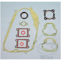 Complete gasket / seal kit P400485850001