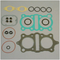 Gasket set topend P400485600400