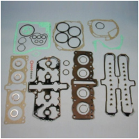Complete gasket / seal kit P400485850720