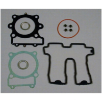 Gasket set topend P400485600312
