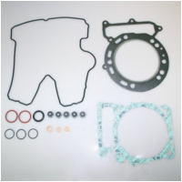 Gasket set topend P4000106001501
