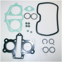 Gasket set topend P400210600127