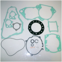 Complete gasket / seal kit P400210850504