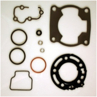 Gasket set topend P400250600089