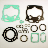 Gasket set topend P400250600130