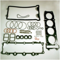 Gasket set topend P400250600002