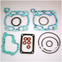 Gasket set topend P400510600143