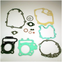 Complete gasket / seal kit P400420850009