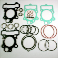 Gasket set topend P400485600502