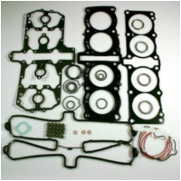 Gasket set topend P4004856009611