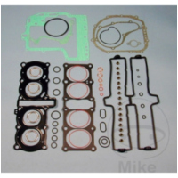 Complete gasket / seal kit P4004858506222