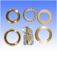 Head bearing kit 6023 für Aprilia SR Street 50 TEA00 2007, 3,7 PS, 2,7 kw