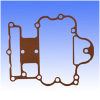 Valve cover gasket S410250015056 für Kawasaki VN Classic 1500 VNT50NNA 2002, 65/34 PS, 48/25 kw