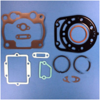 Gasket set topend P400250600251