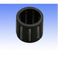 Little end bearing 100150010 für Aprilia SR Street 50 TEA00 2007, 3,7 PS, 2,7 kw