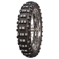 Tyre withAS EF-07 Super FI M 120/90-18 71R TT rear
