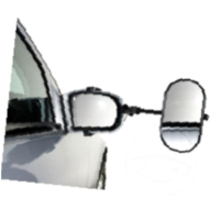 trail-view mirror 100083