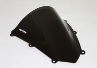 Racing screen HONDA CBR600RR PC4...