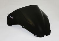 Racing screen HONDA CBR900RR SC4...