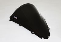 Racing screen YAMAHA YZF-R1 RN04...