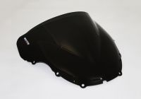 Racing screen HONDA CBR600F PC35...
