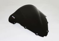 Racing screen HONDA CBR600F Spor...