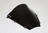 Racing screen HONDA CBR600RR PC3...