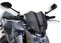 Naked bike screen sport SUZUKI G...