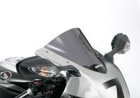 Racing screen HONDA CBR1000RR SC...