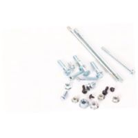 engine screw set for GY6 50cc 13...