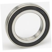 Bearing  6907/61907-2RS , per pi...