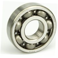 ball bearing 6305 R1SH2-9TCS35 -...
