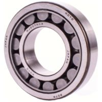 Bearing  NJ207R , per piece Anr....
