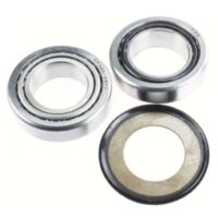 GEIWIZ tapered steering bearing kit compare no. SSY 904 H für Yamaha YZ  250 CG18C 2004, 42 PS, 31 kw