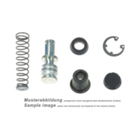 Repair kit for HONDA master brake cylinder MSB132