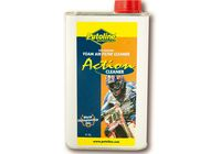 PUTOLINE Action Cleaner für Yamaha YZ  250 CG18C 2004, 42 PS, 31 kw