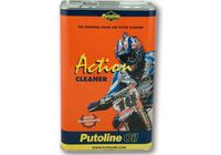 PUTOLINE Action Cleaner 510-70003 für Yamaha YZ  250 CG18C 2004, 42 PS, 31 kw