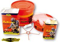 PUTOLINE Action Kit für Yamaha YZ  250 CG18C 2004, 42 PS, 31 kw