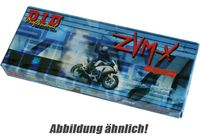 DID chain, 520 ZVM-X (G&G), 112 links für Yamaha YZ  250 CG18C 2004, 42 PS, 31 kw