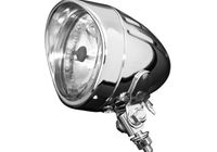 SPOTLIGHT 90 mm ( 3-1/2 inch), E...